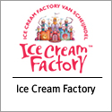 ice cream factory