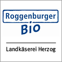 roggenburger