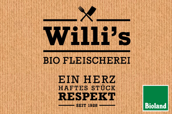 willis biofleischerei 02