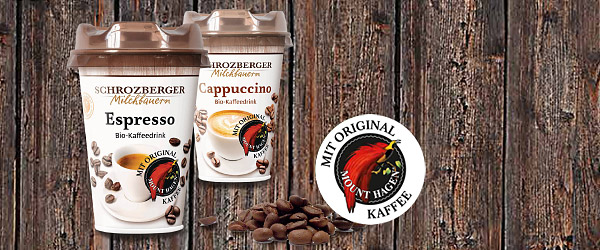 SBG-Kaffeedrinks-600x250 01